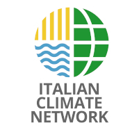 Amazzoni climatiche /3 – Hindou Oumarou Ibrahim, dedicare la vita ad un popolo