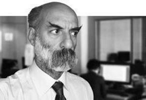 Luca Alessandrini