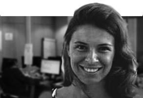 Ludovica Amici