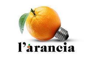 L'Arancia