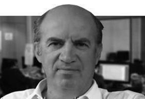 Luciano Casolari