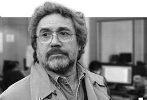 Luciano Lanza