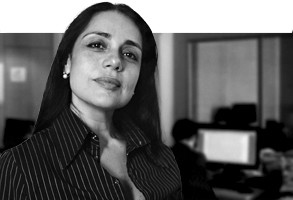 Loredana Oliva