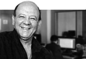 Lino Patruno