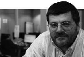 Luciano Scalettari