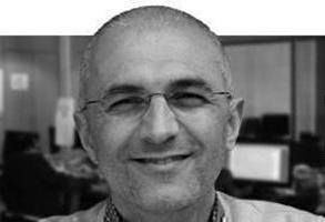 Maurizio Artale