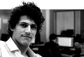 Mattia Bianchini