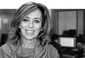 Marina Boscaino
