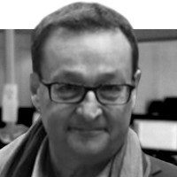Marco Crescenzi