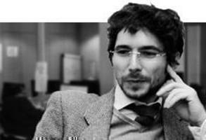 Marco Filoni