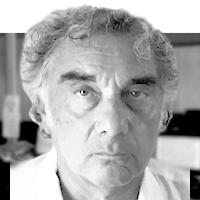 Michele Giordano