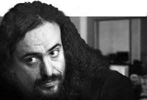 Michele Monina