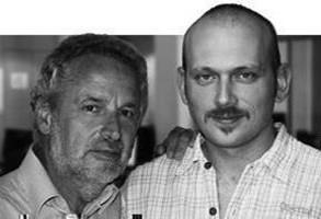 Maurizio Pallante e Andrea Bertaglio