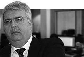 Massimo Pillera