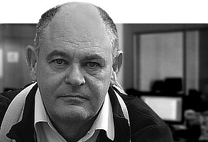 Massimo Rocca