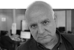 Maurizio Torrealta