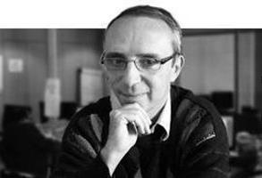 Massimo Zucchetti