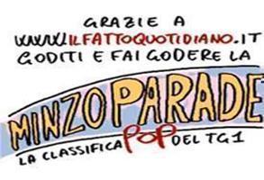 Minzoparade