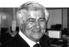 Paolo Boggi