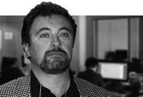 Pier Paolo Dal Monte