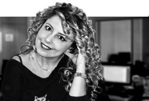 Paola Saliani