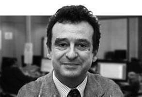 Piero Valesio