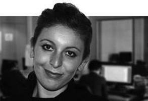 Paola Zanca