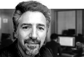 Renato Perina