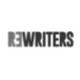 ReWriters