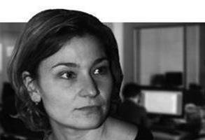 Silvia D'Onghia