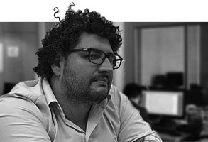 Sergio Lima