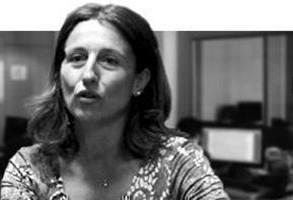 Susanna Marietti