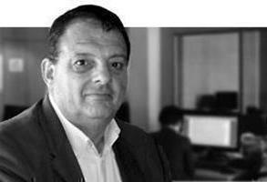 Sergio Noto