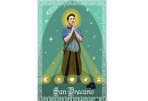 San Precario