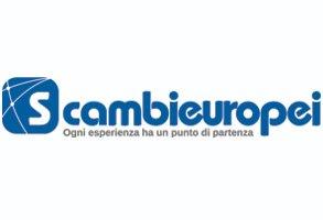 Scambieuropei