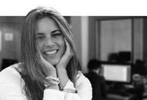 Teresa Guccini