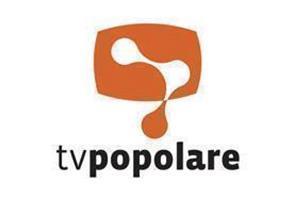 Tv Popolare