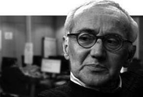 Ugo Riccarelli