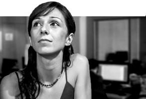 Valeria Brigida