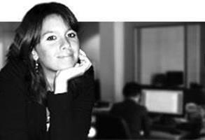 Vanessa Cappella