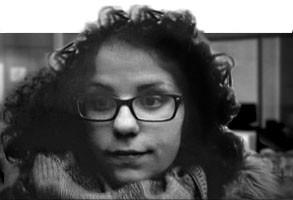 Virginia Della Sala