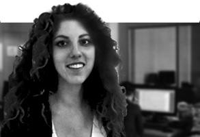 Chiara Carbone
