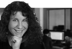 Chiara Pracchi