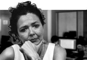 Dina Lauricella