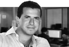 Eduardo Meligrana