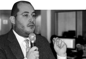 Francesco Antonio Grana