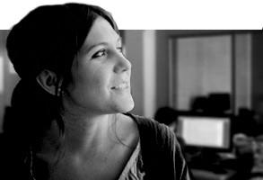 Martina Castigliani