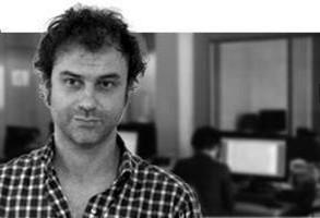 Marco Zavagli