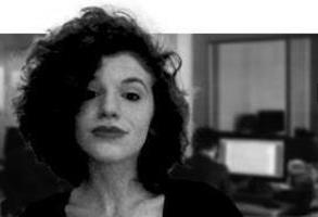 Valeria Pacelli