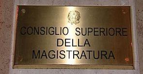 """Caso Palamara, anche Anm Napoli e del Piemonte si schierano con Milano: """"Si dimettano dal Csm i magistrati coinvolti"""""""